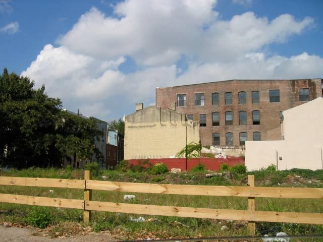 1-ext-side-w-steel-factory-lofts1