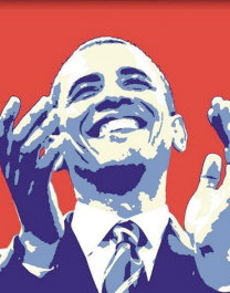 4173702obama-08-hope-posters1