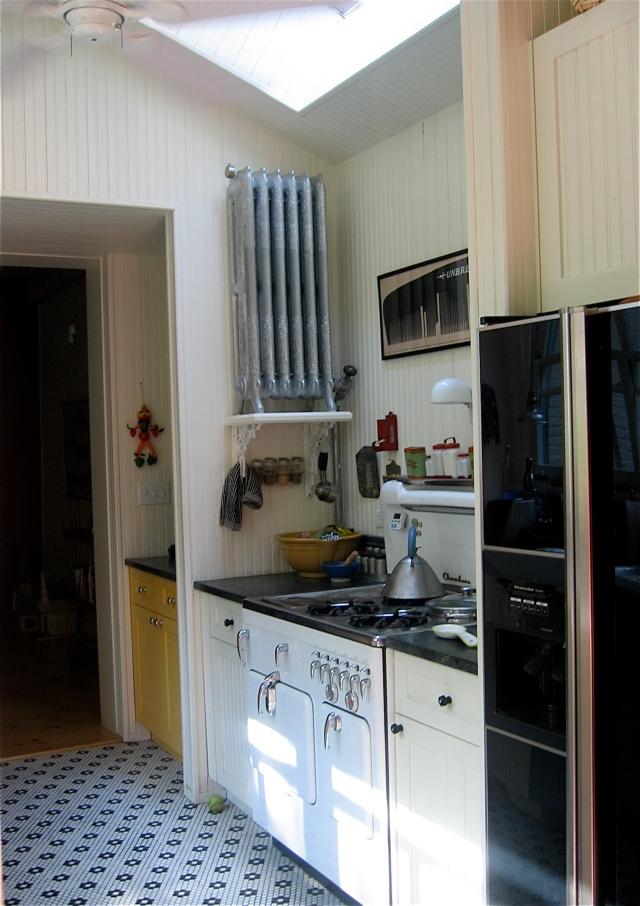 53-kitchen1