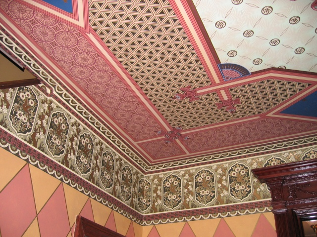 38-middle-rm-ceiling