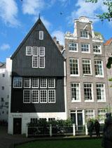 begijnhof_het_houten_huis