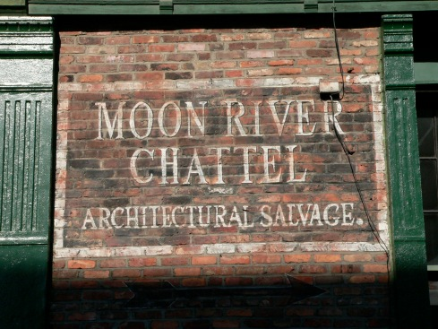 moon-river-sign