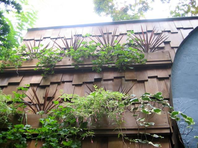 54-hanging-garden