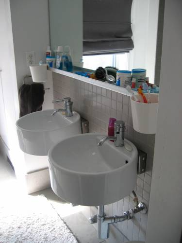 72-kids-bath