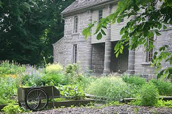 garden_house
