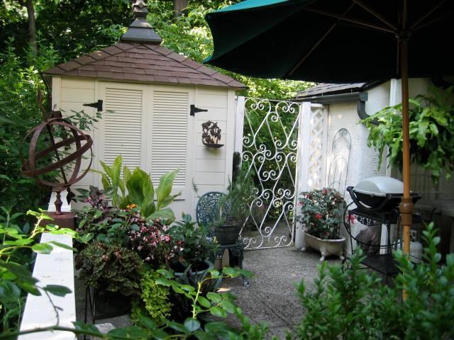 5-patio-w-shed