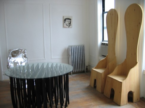 mario-ceroli-wood-chairs-italy-70s