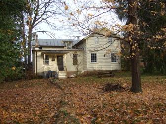 barrytown house1