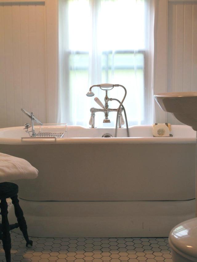 bath IMG_1209