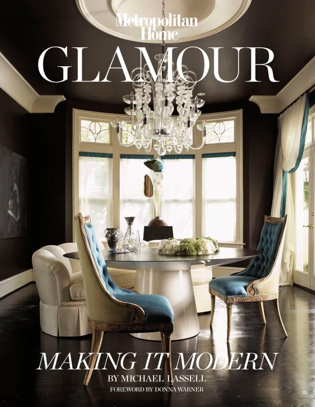 Modern Glamour sm