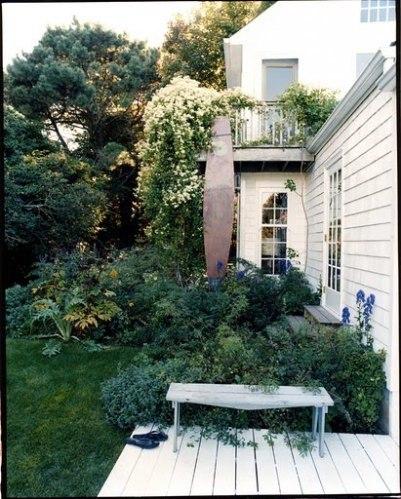 Porch