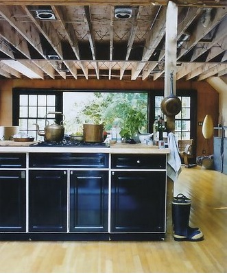 roman-williams-montauk-kitchen