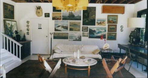 roman_and_williams_montauk_house