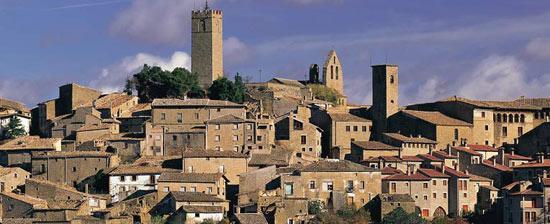 d_sos_del_rey_catolico_zaragoza_t5000338a.jpg_369272544