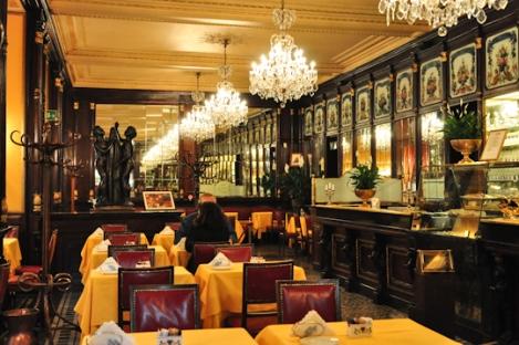 italian-cafes-6