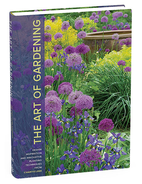dam-images-books-2015-art-of-gardening-art-of-gardening-11