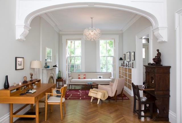 brooklyn-heights-townhouse-renovation-lorraine-bonaventura-09