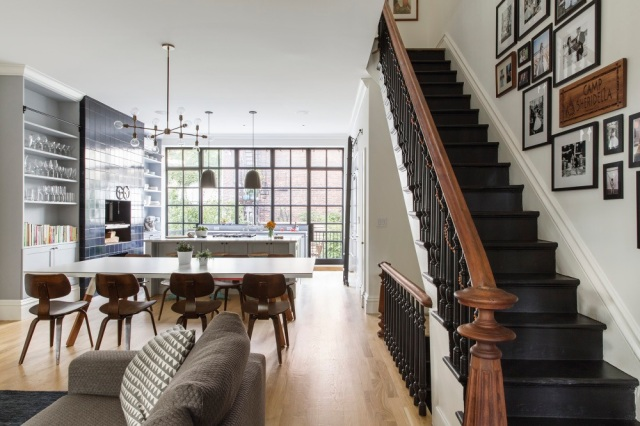 park-slope-brooklyn-townhouse-renovation-06
