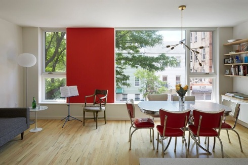 south-slope-brooklyn-townhouse-renovation-11