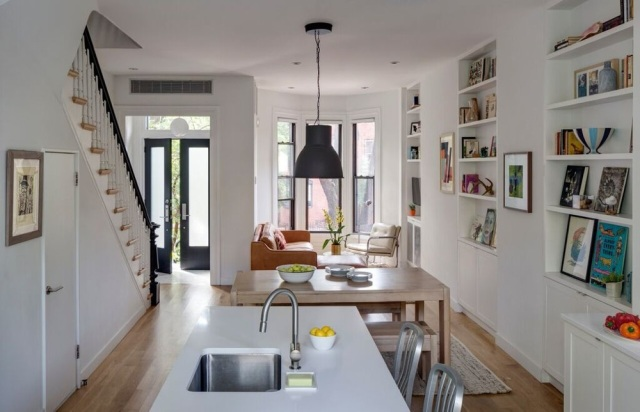 south-slope-brooklyn-townhouse-renovation-141