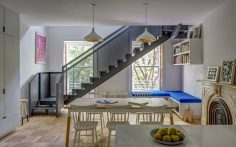 interior-design-ideas-barker-freeman-fort-greene-31
