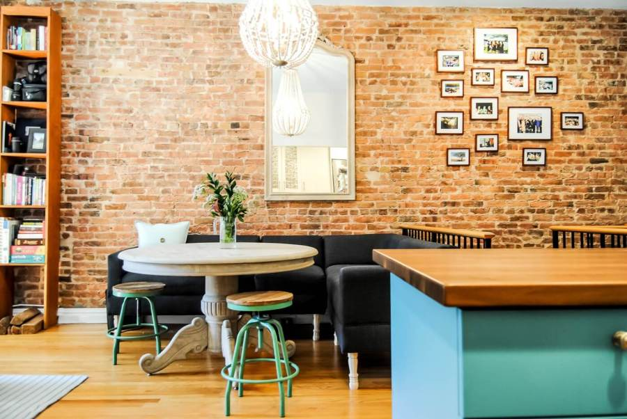 interior-design-ideas-brooklyn-art-house-interiors-park-slope-05