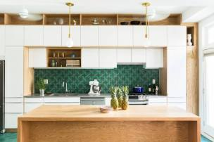 interior-design-ideas-brooklyn-barker-freeman-kensington-08