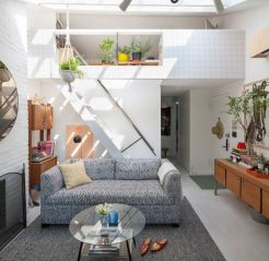 interior-design-ideas-brooklyn-baxter-projects-brooklyn-heights-01