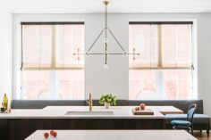 interior-design-ideas-brooklyn-ensemble-architecture-brooklyn-heights-03