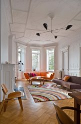 interior-design-ideas-brooklyn-leone-design-studio-brooklyn-heights-17