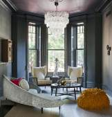interior-design-ideas-brooklyn-tamara-eaton-park-slope-04