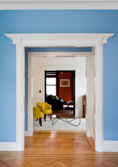park-slope-brooklyn-townhouse-renovation-ensemble-architecture-17