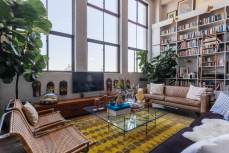 williamsburg-brooklyn-loft-renovation-space-exploration-01